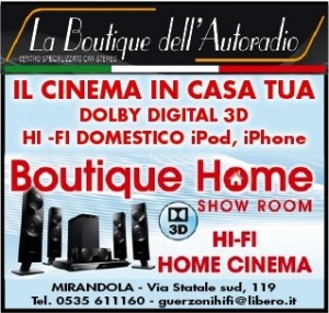 LA BOUTIQUE DELL'AUTORADIO (4)