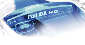 audisonFullDAHD_hires_audio_image